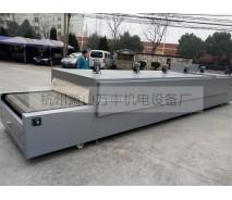 SL-1700网带