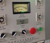 GP8-K15(二工位)