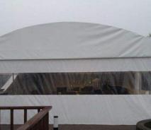 篷房膜结构焊接机