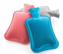 热水袋高频热合机