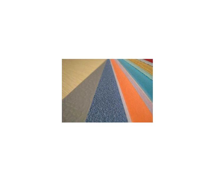 塑胶地毯压花机