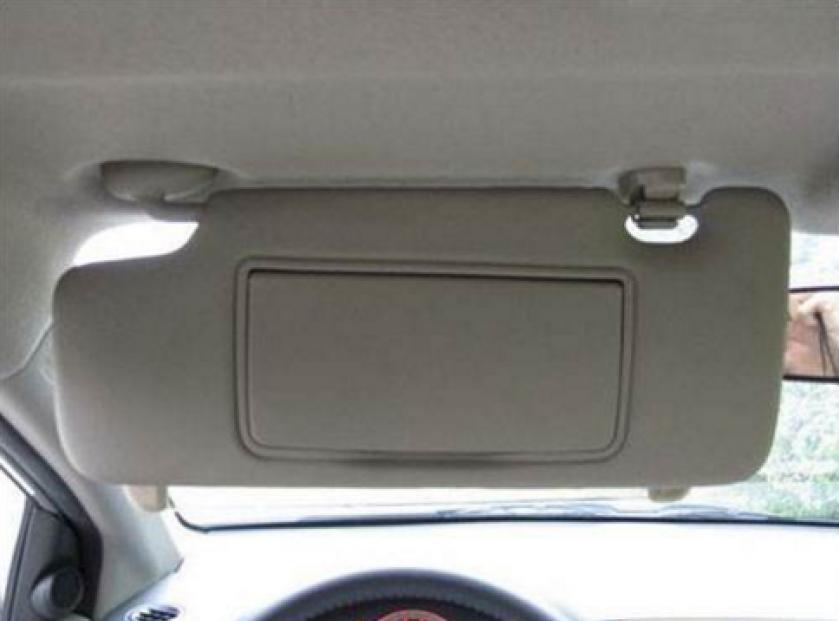 遮阳板高频焊接机